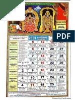 TTD Telugu calendar.pdf