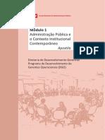 1. Apostila - Módulo 1 - Administração Pública.pdf