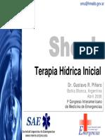 Shock terapia hidrica1.pdf