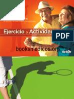 Ejercicios y actividad física para adultos_booksmedicos.org.pdf