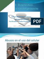 CruzCarmona_SergioRaúl_M22S1A1_Fase1