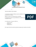 SIstemas Biomecánicos (3)