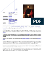Nicolau Maquiavel.docx