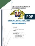 CAPTURA-DE-TRAFICO-HTTP-CON-WIRESCHAR.docx