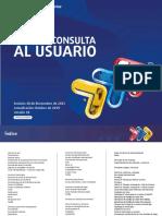 GUIA USUARIO V18_ oct_2019.pdf