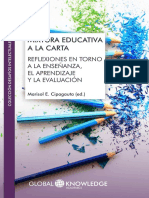 Mixtura educativa_DEF.pdf