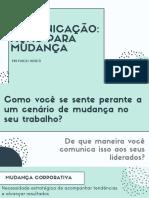 Comunicação (1).pdf