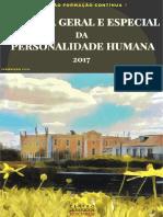 A tutela geral e especial da personalidade - CEJ 2017.pdf