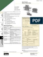 PDN1000-2US_Valvair-II.pdf