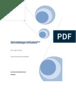 DocGo.Net-Determinarea Indicatorilor Microbiologici Ai Solului