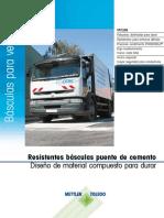 Básculas para vehículos (folleto técnico).pdf