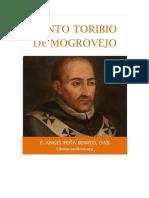 toribio_mogrovejo