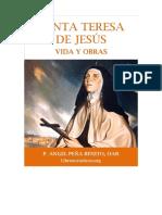 teresa_jesus