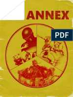 Da Annex 12-24-18
