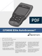 573463 Actron CP9690 QSG_EN-FR-ES_Rev B