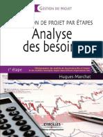 La gestion de projet par étapes Analyse des besoins.pdf
