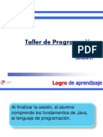 PPT_Semana 01.pdf