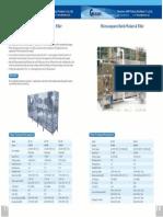 7081118-201304070345175160ebcda14d3-9.pdf