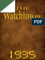 w1935_E.pdf