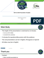 Presentation_Template_for_presentation.pptx