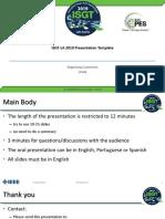 Presentation_presentation.pptx