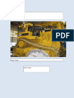58782424-Tractor-d10t.pdf