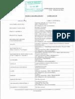 LIBROS DE TEXTO PARA BACHILLERATO.pdf