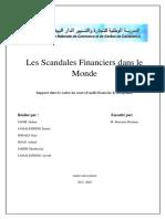 Rapport-audit-les scandales financiers dans le monde.pdf