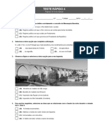 SANTILLANA_HGP6_TesteRapido_04