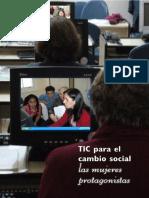 tic_publica.pdf