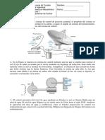 ADA2_Ejercicios de introduccion_ Fuentes_Salazar.pdf