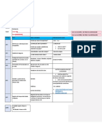 Bitacora Registro HP INC.docx