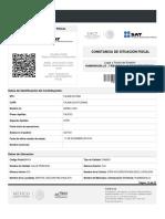 RFC.pdf