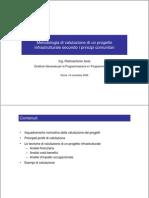 Valutazione_progetti_UE