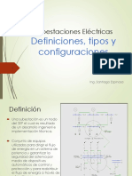 2 -Configuraciones S-E Electricas (1).pptx