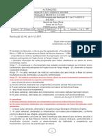 07.12.17 Resolução SE 60-2017 Organização Curricular ETI Última Alterada 18.02.2020