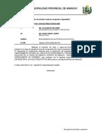 Informe-Nº-23 Informe de parque pichicas -tdr electrico - copia