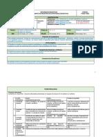 Formato de Secuencia para COSDAC (PURISIMA 1) (1)