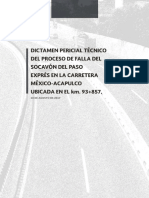 Dict geo.pdf