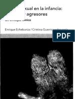 Echeburrúa-Guerricaechevarría_libro_agresores_sex.[1]