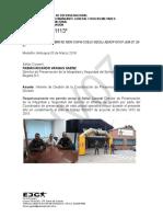 INFORME ACTIVIDADES Y CONVENIO SENA DIV 7.docx