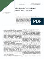 benmokrane1995.pdf