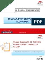 IM Economia  Semana 11 Sesion 21 - 22.pdf