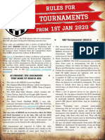 NAF-Rules-for-Tournaments-2020