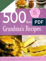 265080347-200-Recipes-Grandma-s-Recipes-pdf.pdf