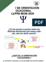 TALLER DE ORIENTACIÓN VOCACIONAL.pptx
