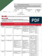 5. tabla reconocimiento aprendizajes previos.doc