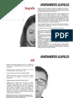 DOSIER APARTAMENTOS ACAPULCO 2019.pdf