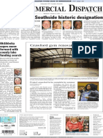 Commercial Dispatch eEdition 1-22-20