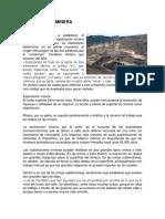 EXPLOTACIÓN MINERA.docx